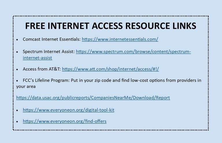 internet links fb.jpg