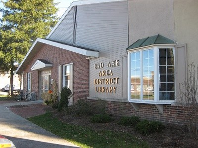 Library picture.jpg