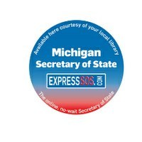 mi secretary of state logo.jpeg