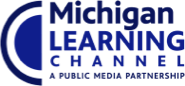 michigan learning channel.png
