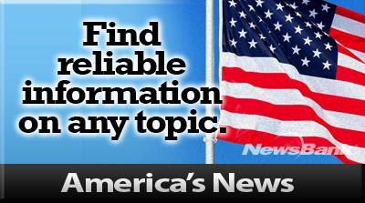 newsbank americas news graphic.jpg