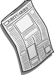 paper.jpg