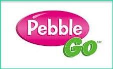 PebbleGo.jpg