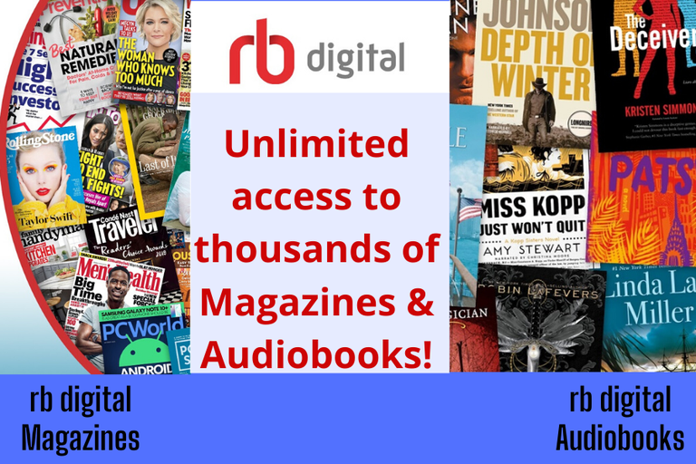 rb digital mag audiobooks.png