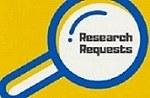 research request.jpg
