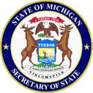 secretary-of-state-logo.jpg