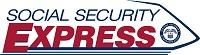 SSExpress logo.jpg