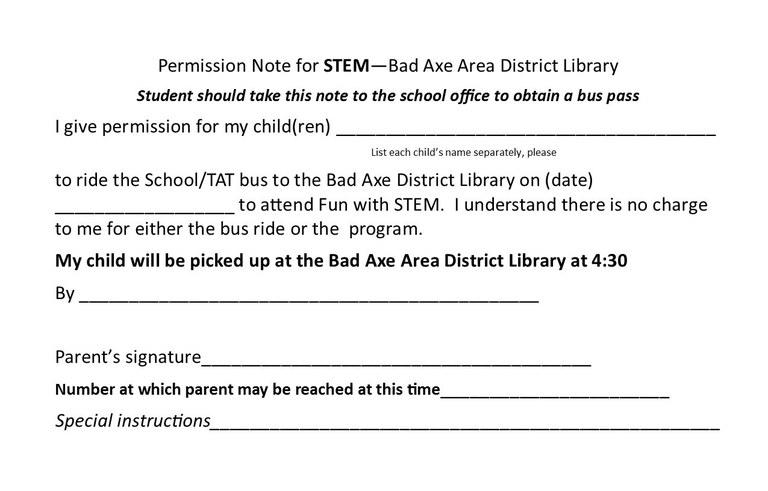 STEM permission note.jpg