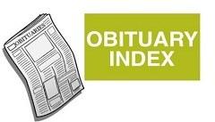 Tribune obituary index.jpeg