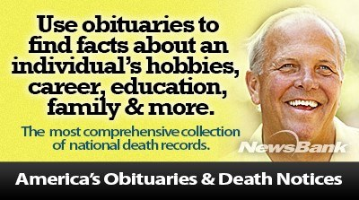WebButton-America's Obituaries.jpg