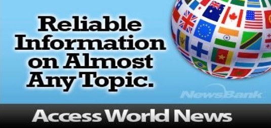 WebButton-Amnewslogo-globe.jpg
