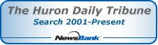 webButton-huron daily tribune.jpg