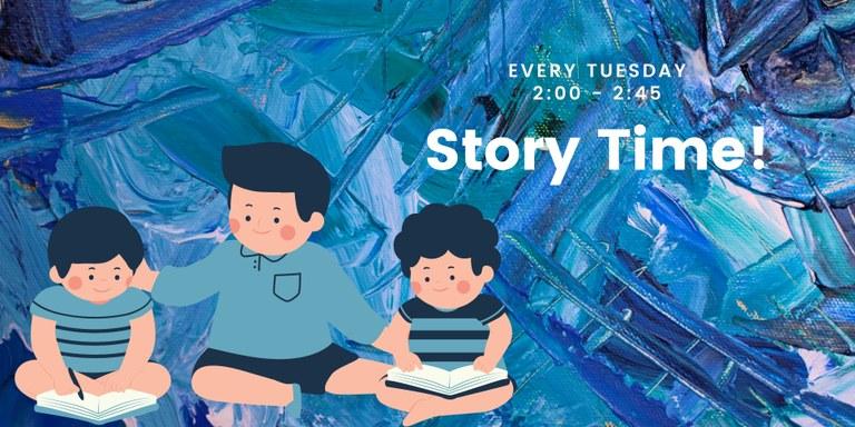 Story Time 2021(1).jpg