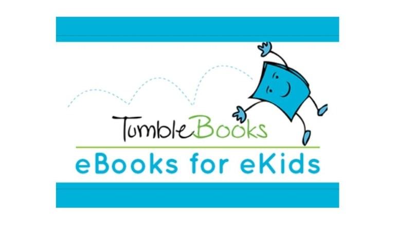 Tumble Books.jpg