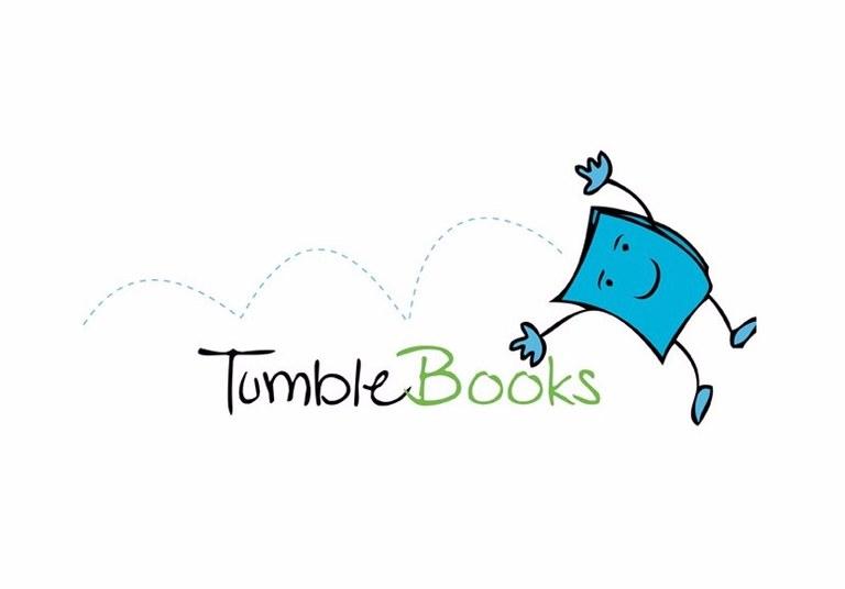tumblebooks-logo_stk_2018.jpg